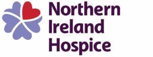 ni_hospice_logo