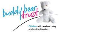 buddy_bear_logo